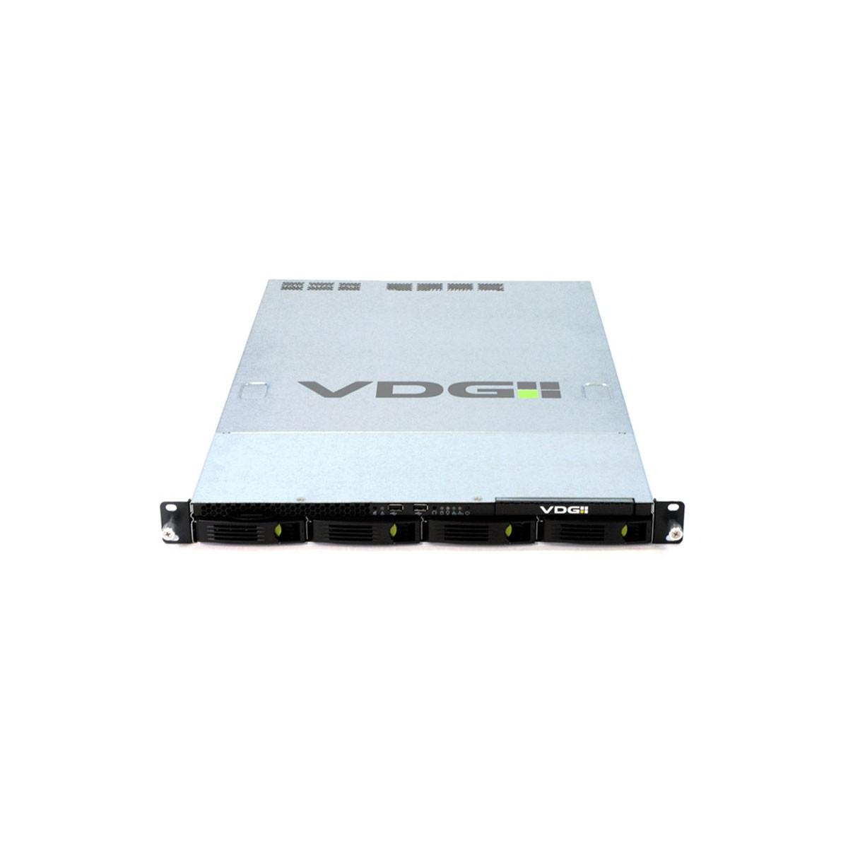 NVH-1004X