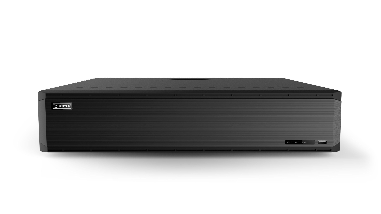 SEN-K643200H8