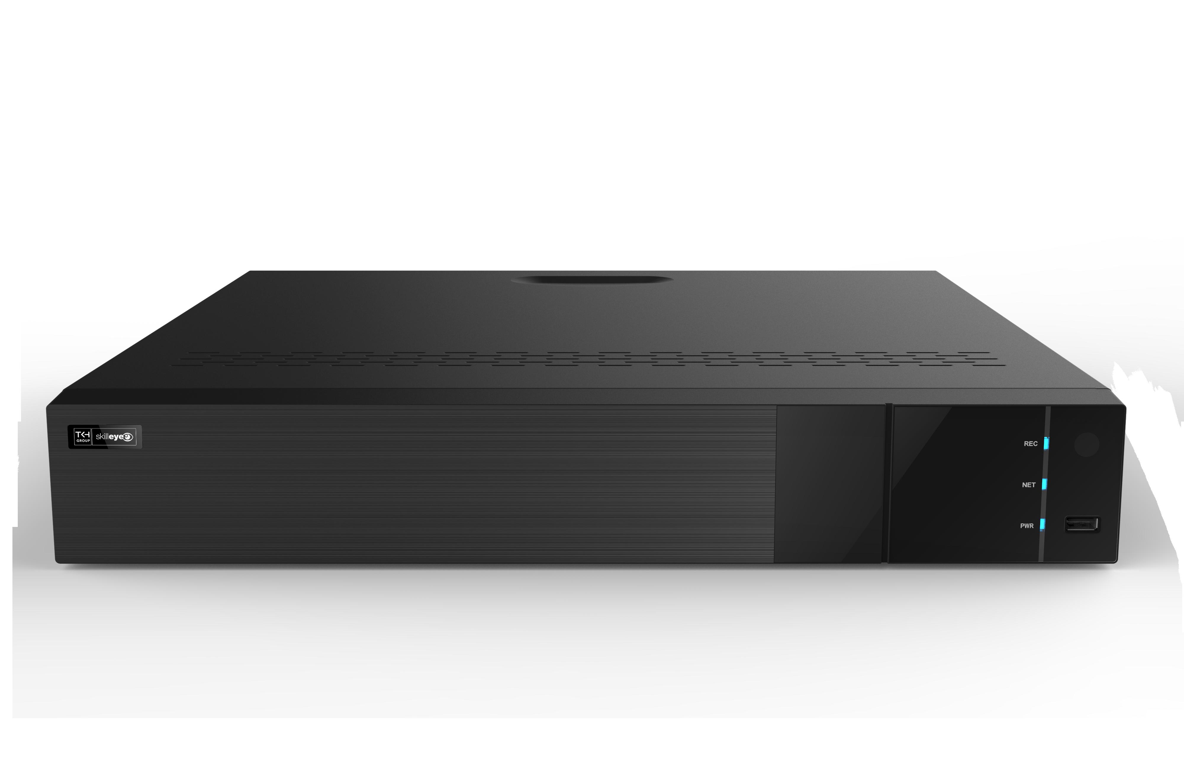 SER-6D3280TEF