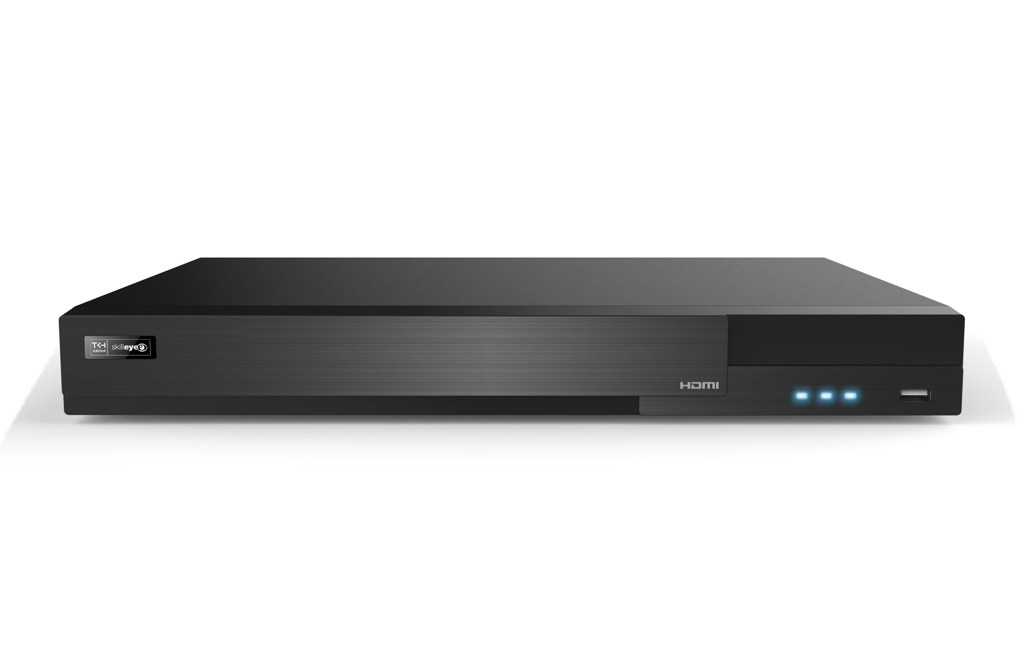 SEN-G32801H2-A1