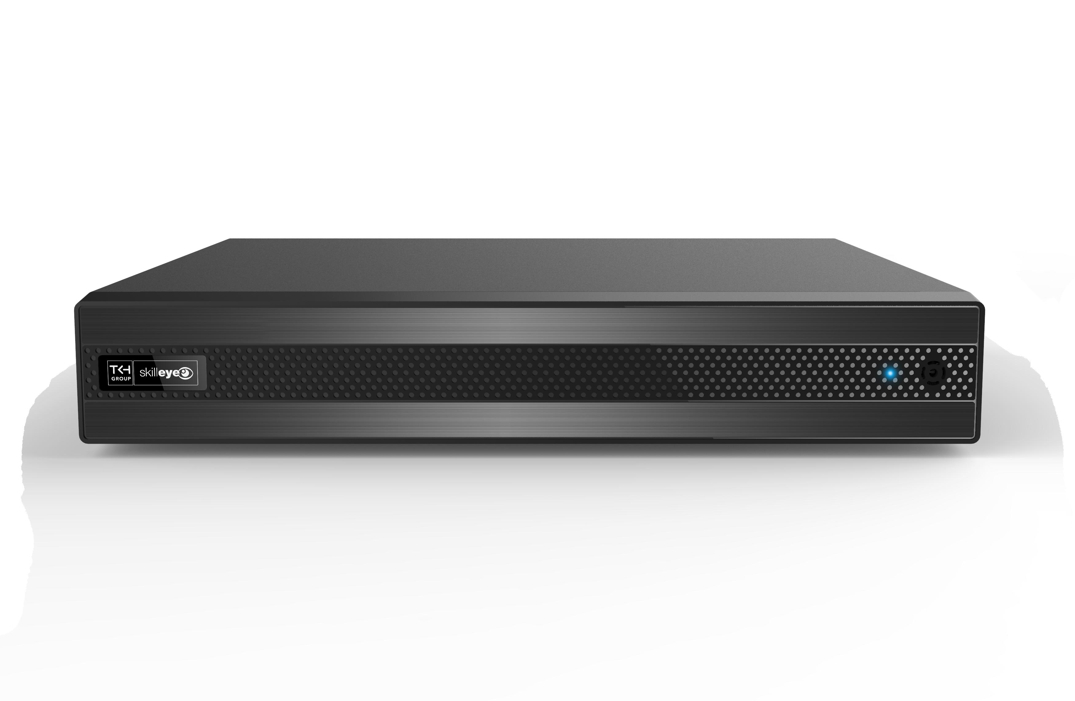 SEN-G4280HP1