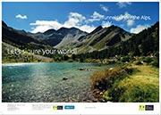 TKH Siqura Alps Italy