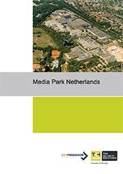 TKH iProtect TCN Mediapark