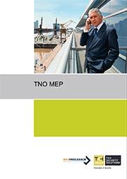 TKH iProtect TNO MEP