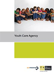 TKH iProtect Youth Care Agency