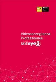 Catalogo SkillEye Ottobre 2019