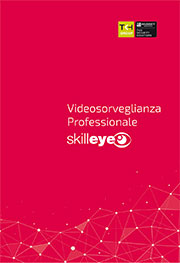 Catalogo SkillEye Marzo 2019
