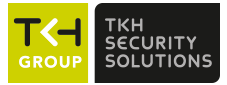 AASSET SECURITY ITALIA SRL (member of TKH Group)