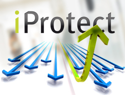 Aasset Security - Sistema molto competitivo