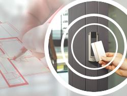 Aasset Security - Un design sempre più innovativo