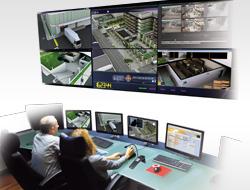 Aasset Security - Ergonomico e intuitivo