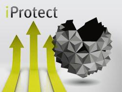 Aasset Security - Totalmente scalabile