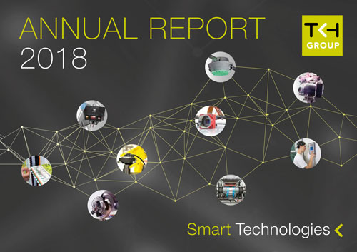 Download Annual Report 2018