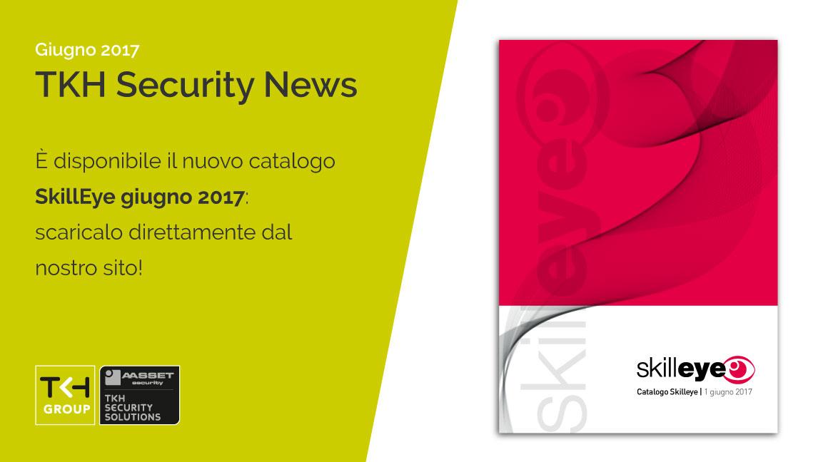tkh-security-news-skilleye