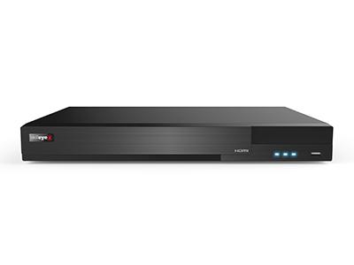 SEN-G32801HP4