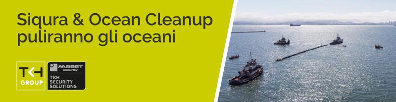 header-siqura-ocean-cleanup-v2